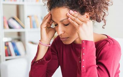 Can Acupuncture Help Migraines?